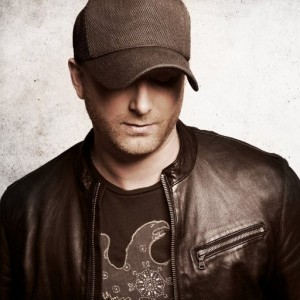 """Country Star Tim Hicks Releases New Single """"Forever Rebels"""""""