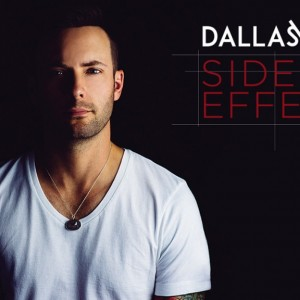 Dallas Smith Scores Fourth #1 Single At Country Radio