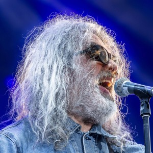 Cornwall Fest A Showcase For Classic Rock