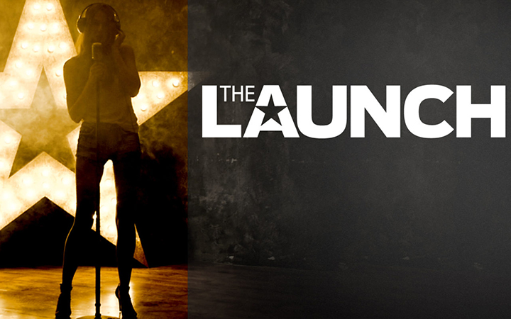 THE LAUNCH: More Mentors Announced