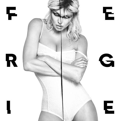 Much and MTV simulcast Fergie's visual album, DOUBLE DUTCHESS: SEEING DOUBLE, tomorrow at 10 p.m. ET