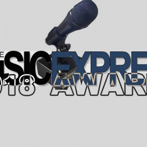 2018 Music Express Awards