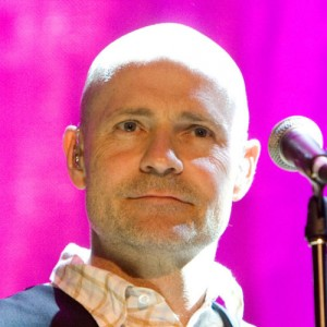 Loss Of Gord Downie Tainted 2017 (Year End Wrap)