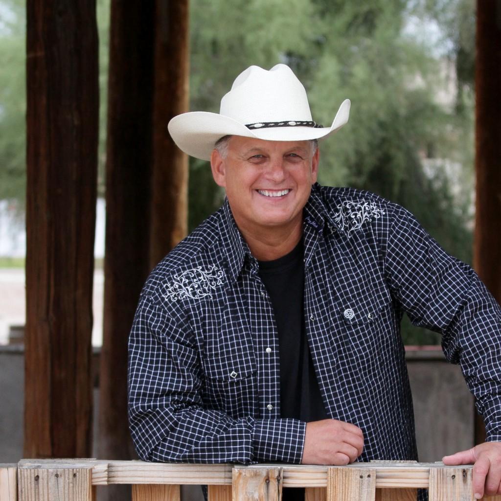 Re-Establishing Merritt's Country Music Image