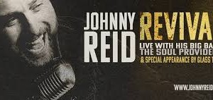 Canadian Singer Songwriter Jessica Mitchell Joins Johnny Reid on 46+ Date National Tour