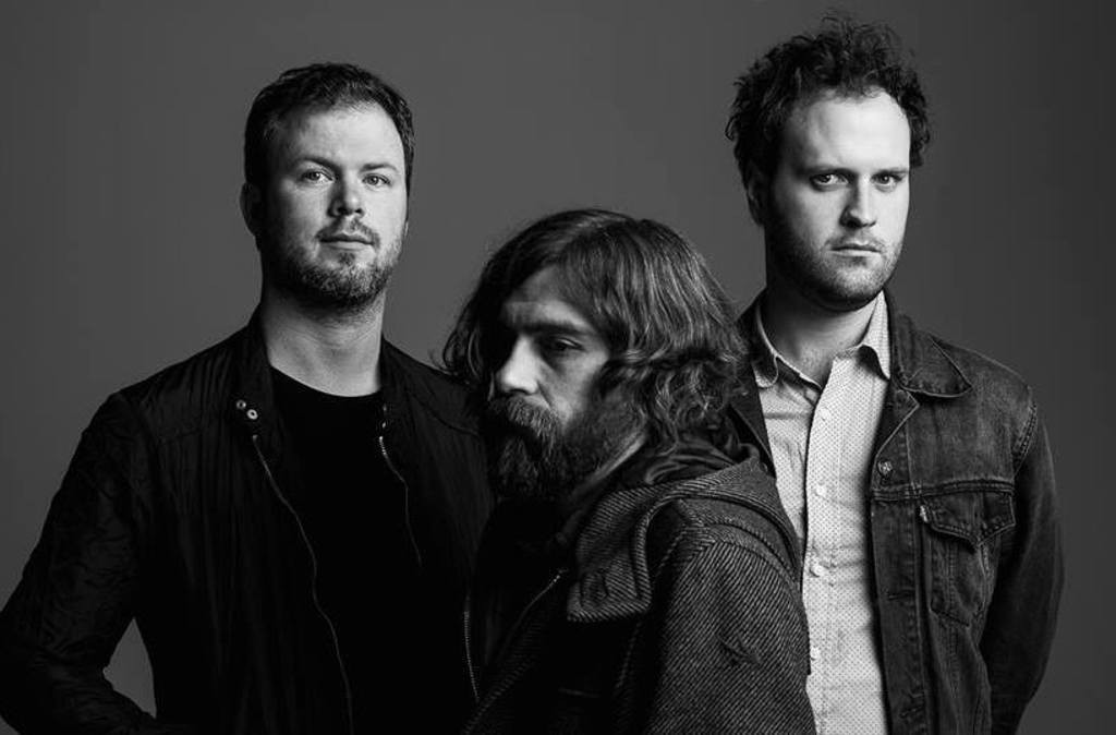 DINE ALONE ANNOUNCES VINYL REISSUES OF WINTERSLEEP'S FIRST 3 CRITICALLY-ACCLAIMED LP'S