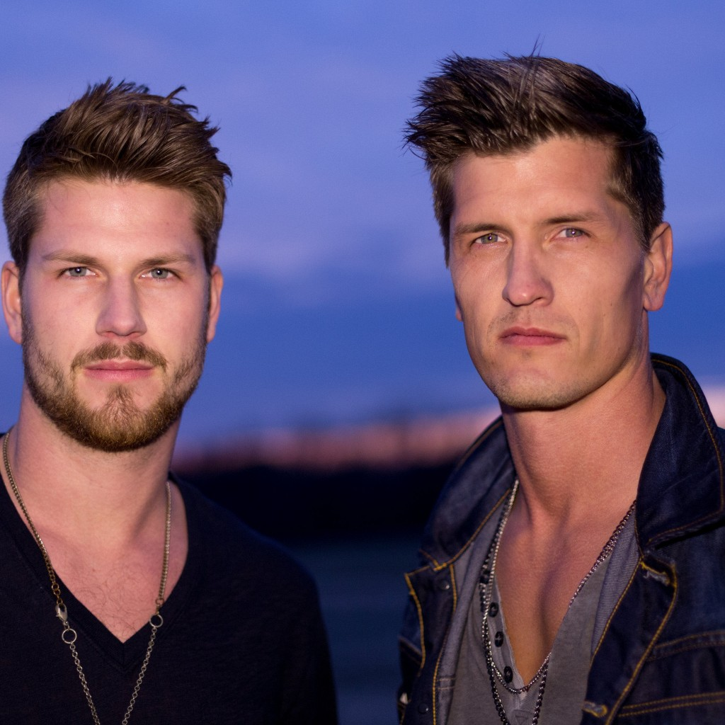 HIGH VALLEY CONTINUE THEIR INCREDIBLE RUN WITH THEIR FIRST ACM AWARD NOMINATION AND U.S. TOP 10 HIT