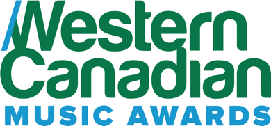 NOMINEES FOR THE 2018 WESTERN CANADIAN MUSIC AWARDS ANNOUNCED!