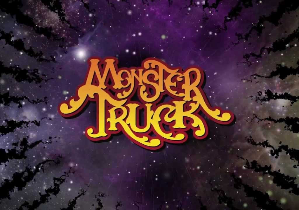 """Monster Truck Release New Single """"Evolution""""; Band Announces New LP True Rockers Out September 14 via Dine Alone Records in Canada"""