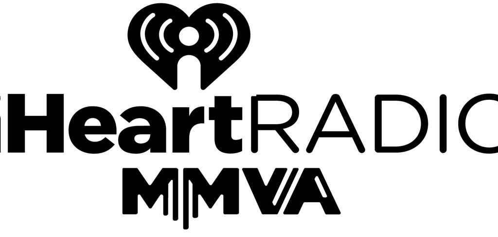 Nominees Announced for THE 2018 IHEARTRADIO MMVAS