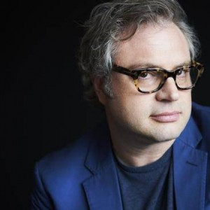 STEVEN PAGE ANNOUNCES THE RELEASE OF DISCIPLINE: HEAL THYSELF, PT. II
