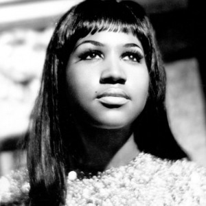 Music Industry Mourns The Passing Of The Queen Of Soul