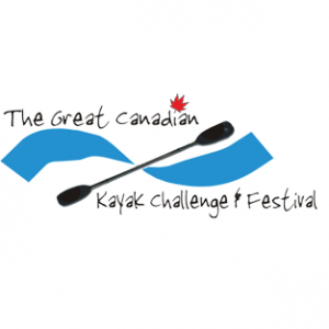 Timmins Kayak Challenge Takes 10th Annual Historical Spin