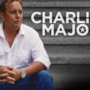 Charlie Major Goes MADD