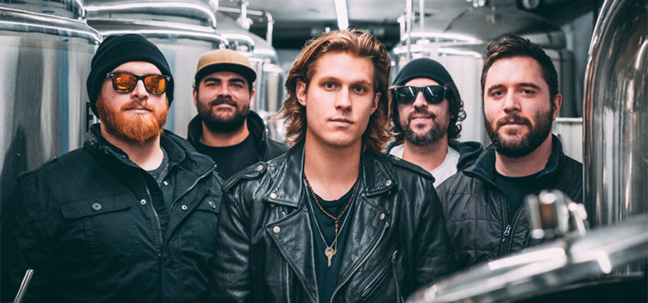 HARD-HITTING SASKATOON ROCKERS LEAGUE OF WOLVES ANNOUNCE WESTERN-CANADIAN TOUR