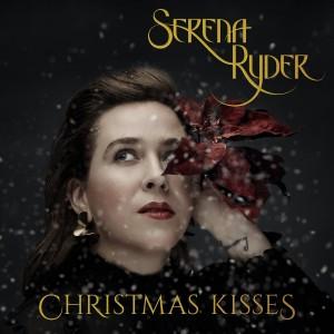 SERENA RYDER   Christmas Kisses