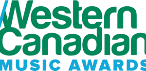 WINNERS OF THE 2018  WESTERN CANADIAN MUSIC ARTISTIC AWARDS ANNOUNCED