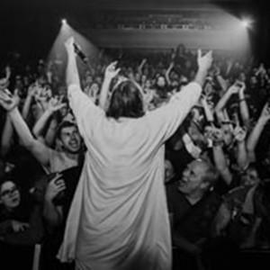 "Newly Announced 2019 U.S. ""S.O.S. Tour"" Dates Kick Off February 12th in Cambridge, Ma"