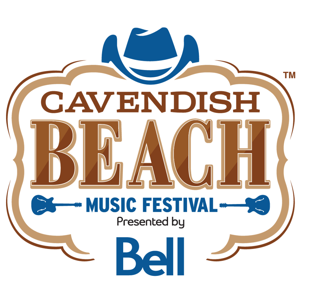 Cavendish Beach Music Festival Announces Additional Acts Added to Bell Main Stage Lineup
