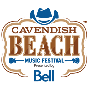 Cavendish Beach Music Festival Announces Eric Church And Carrie Underwood As First 2019 Headliners