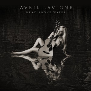 "Avril Lavigne Releases ""Tell Me It's Over""  New Track & Music Video Out Now"