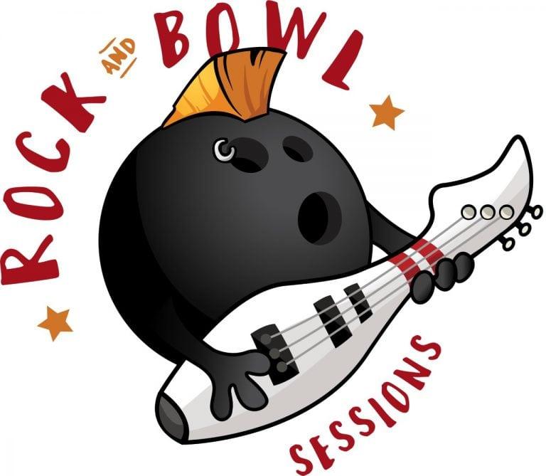 Rock N Bowl at Mississauga's Classic Bowl