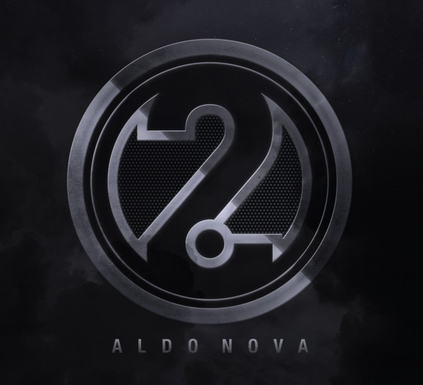 Aldo-Nova-CD-Cover