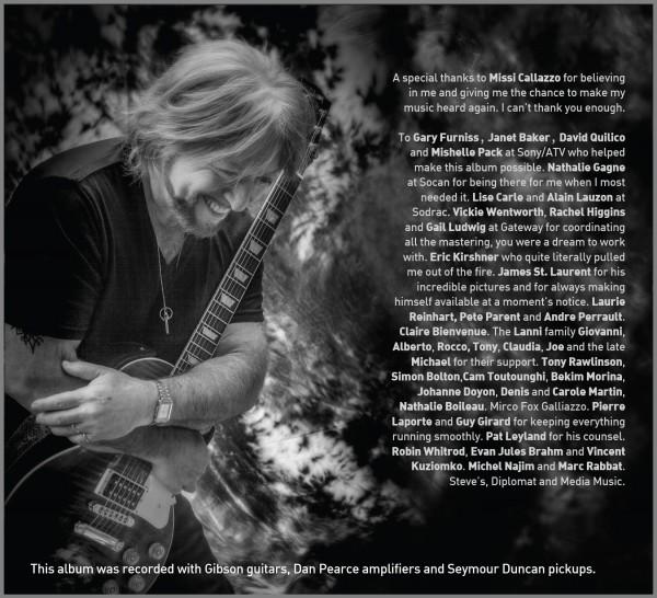 Aldo-Nova-CD-hugging-guitar-pg