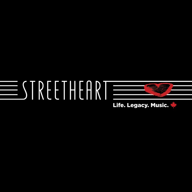 For Streetheart The Legacy Continues