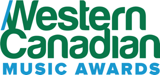 Western Canadian Music Awards Announce The 2019 Nominees
