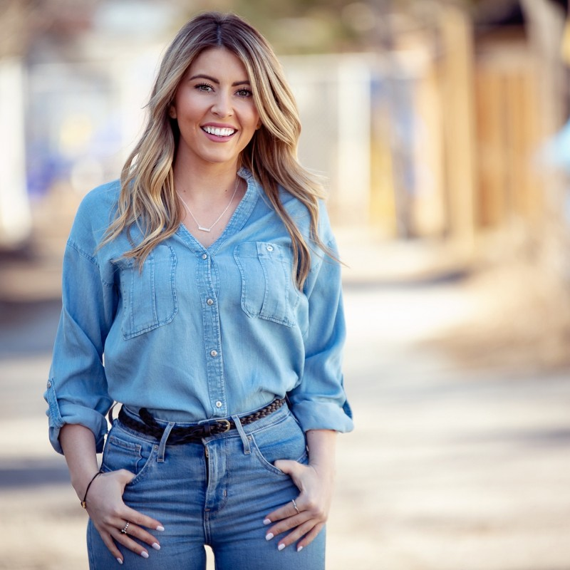 Pure Country Provides A Fresh Coat Of Paint To Canadian Country Music