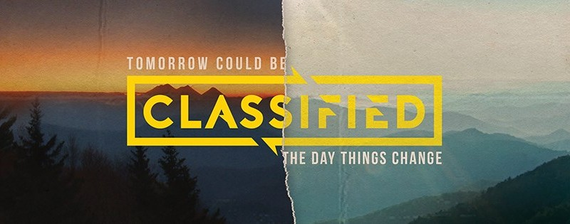 """Classified Collaborates With All-Star Cast Including Pat Stay, Skratch Bastid, Bubbles & More For """"Super Nova Scotian"""" Video"""