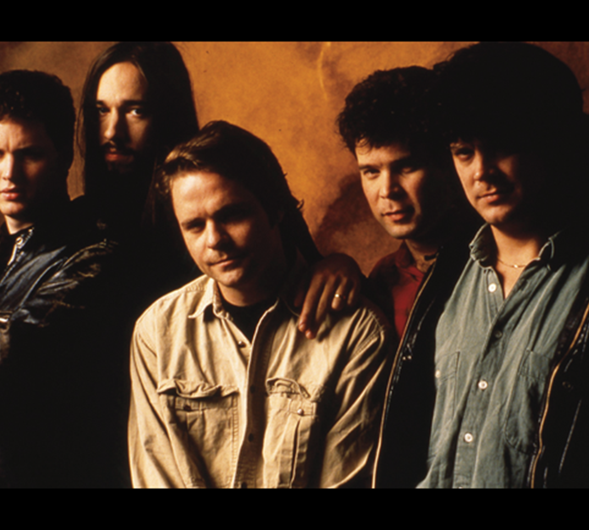 Special Silver Vinyl And Half Speed Master Editions Of The Tragically Hip's Iconic Album Day For Night To Be Released On September 27