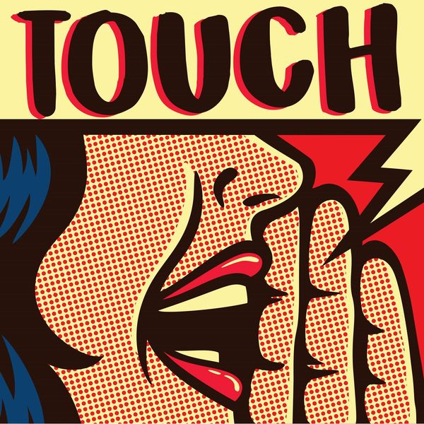 """The Trews Share New Single """"Touch"""""""