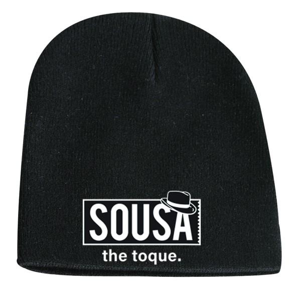 Sousa Toque