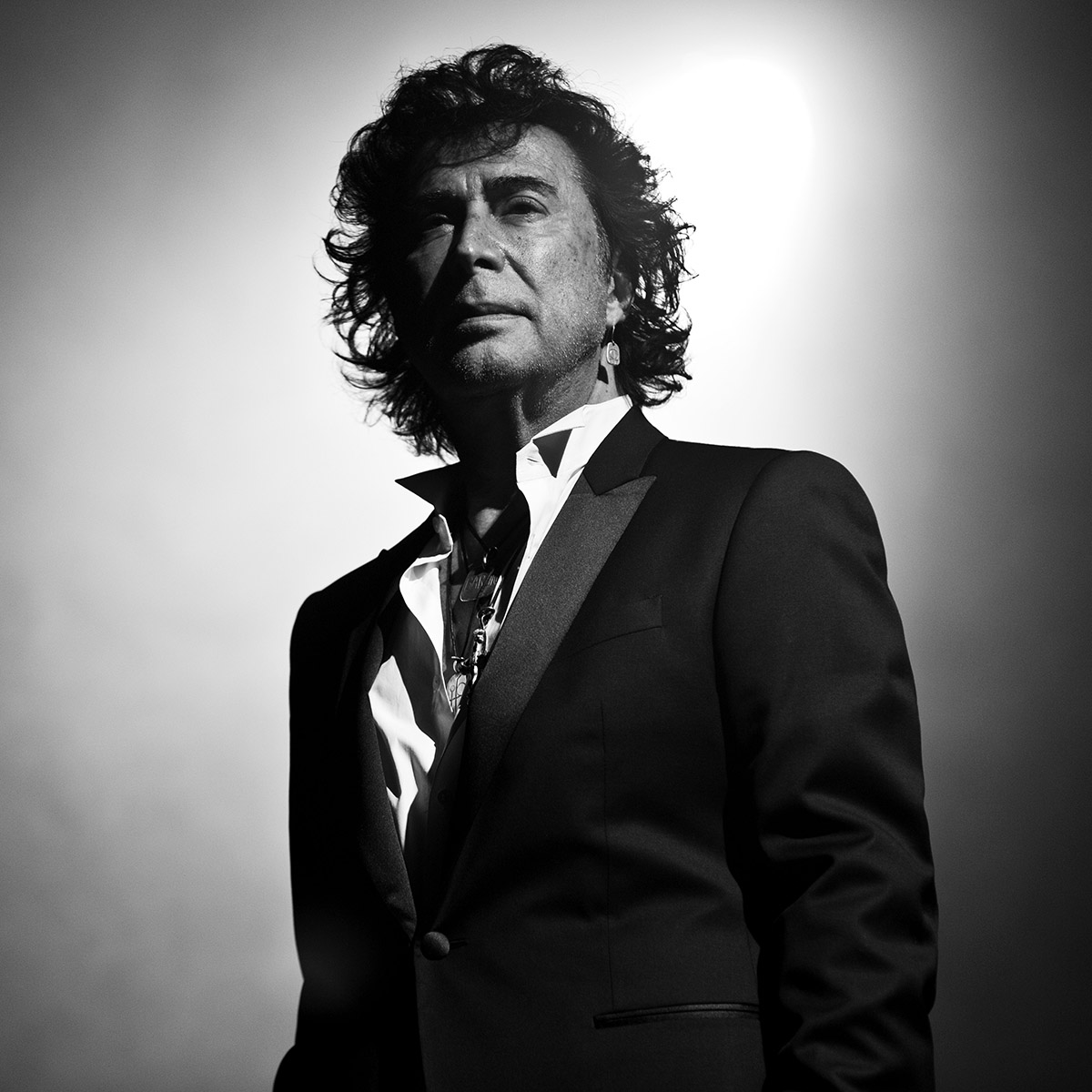 The 16th Annual Andy Kim Christmas is going National on Saturday, December 19th