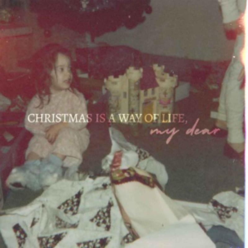 Chantal Kreviazuk Announces Christmas Album And Holiday Tour