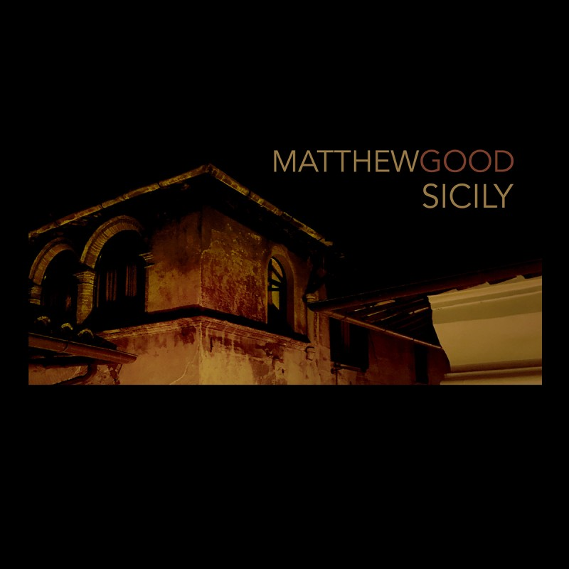 Matthew Good Releases Powerful Official Video