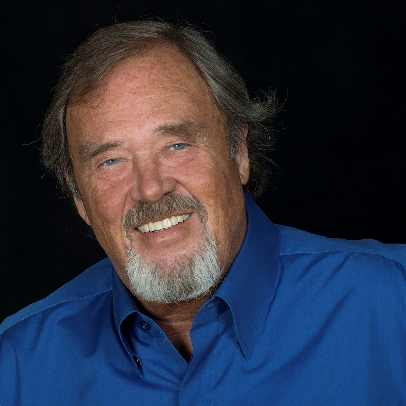 """David Clayton-Thomas Releases His Single """"The System"""" — A Commentary On Canada's Antiquated Juvenile Justice System"""