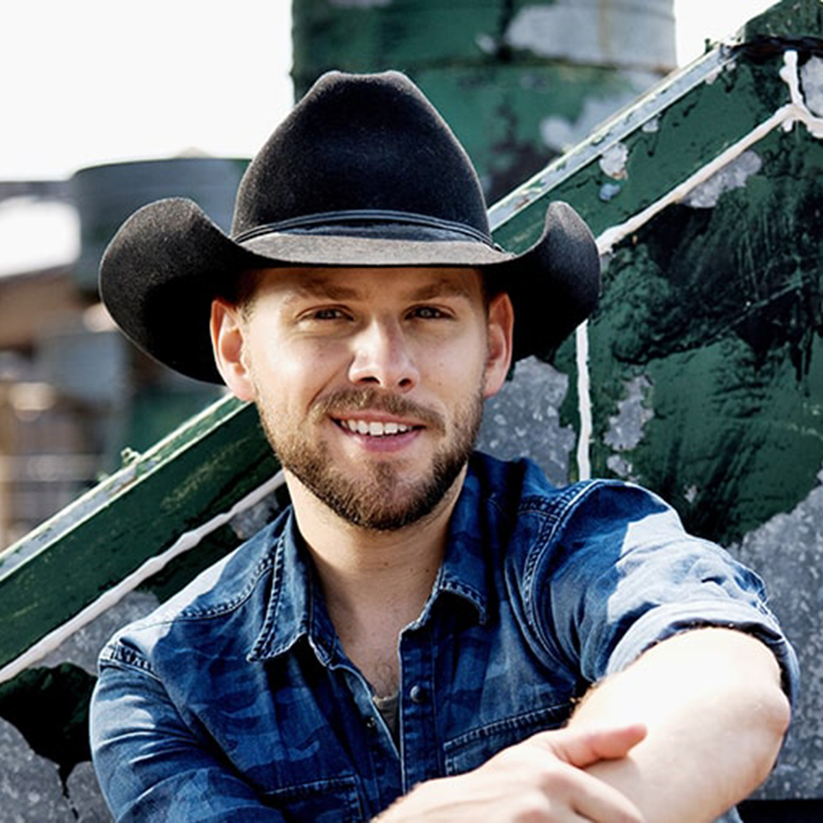 Canadian Country Superstars Retain Their Status at CCMA