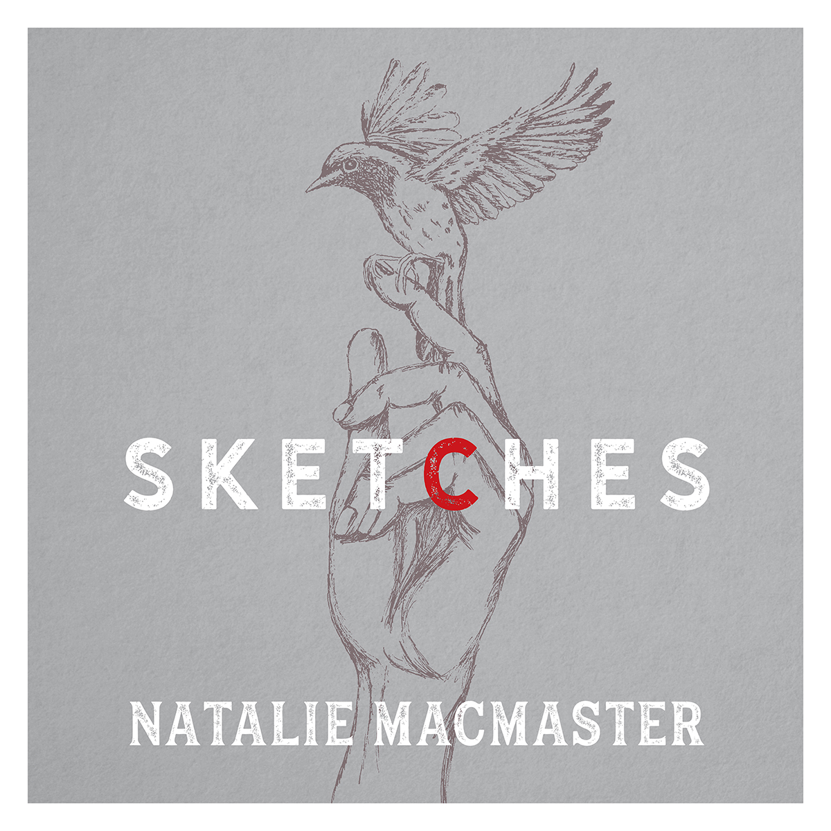 """Canada's """"Queen of the Fiddle"""" Natalie MacMaster Receives Eighth JUNO Award Nomination for Latest Release, Sketches"""