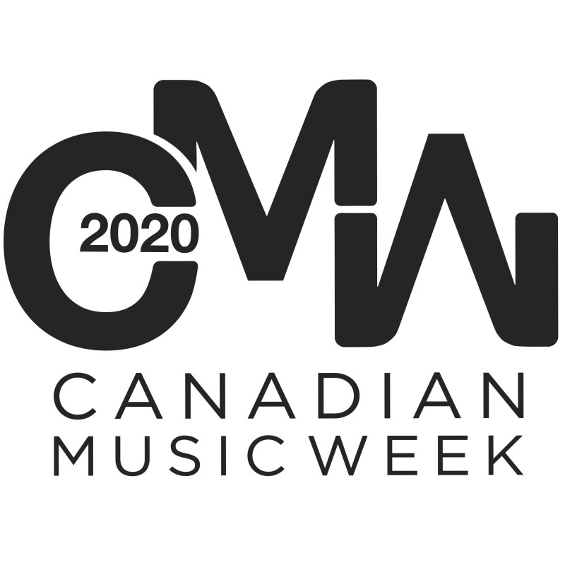 CMW Announces new dates for 2020 Festival and Conference