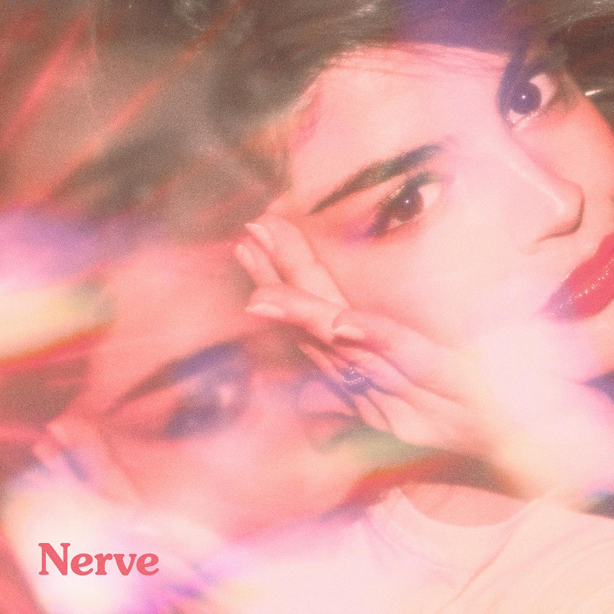 Nikki Yanofsky Releases New Song Nerve