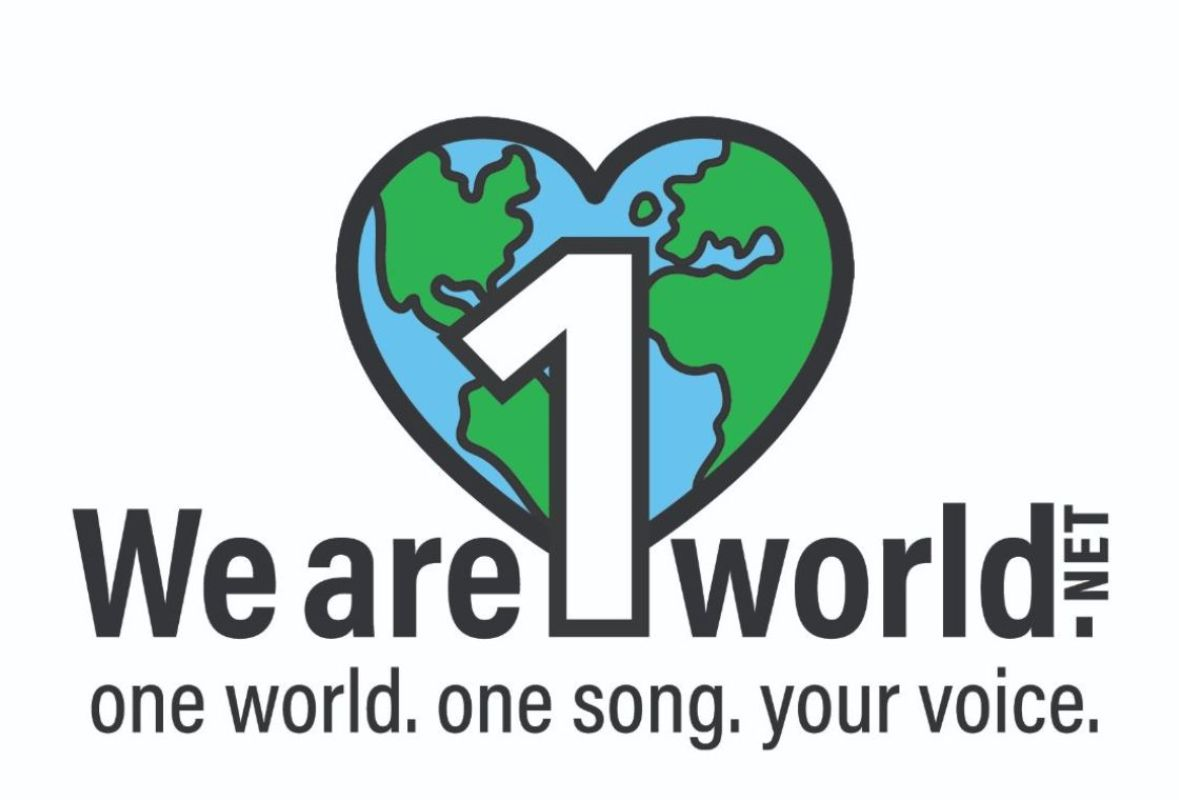 'We Are One' Hits Canadian Country Radio As #1 Downloaded Canadian Single Upon Release