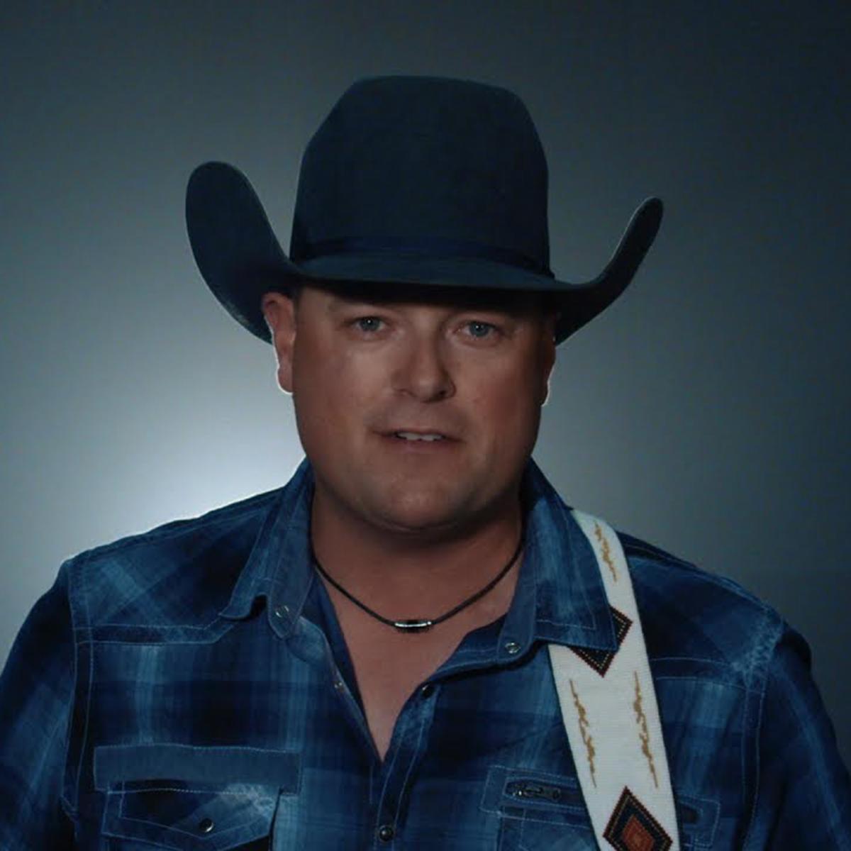 Anthem Entertainment And iheartradio Canada's Pure Country Stations Announce Gord Bamford's Real Country Livin' Father's Day Special