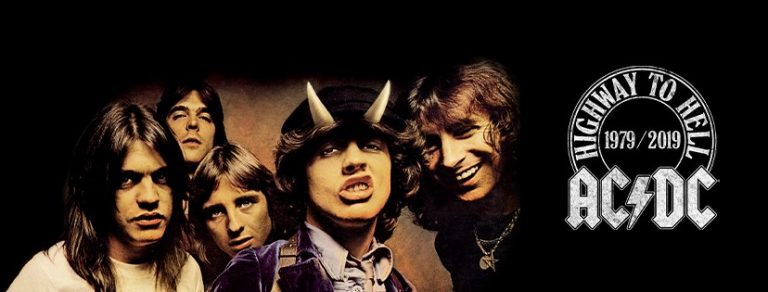 ACDC-Highway-to-Hell-1979-2019-768x292