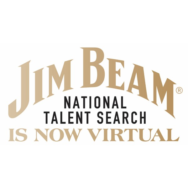 Meet your Jim Beam National Talent Search Regional Finalists!