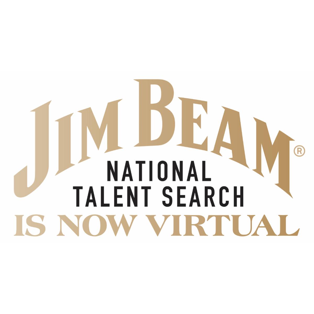 Meet your Jim Beam National Talent Search Regional Finalists!
