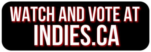Watch INDIES button