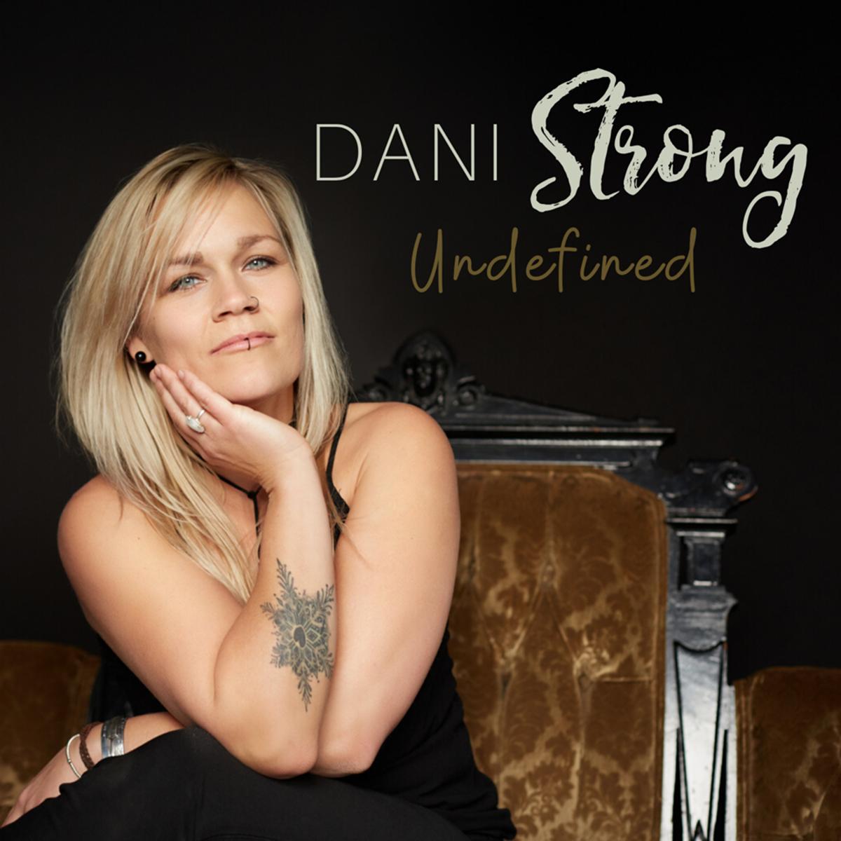 Dani Strong